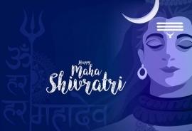 Maha Shivratri 2021 – When and...