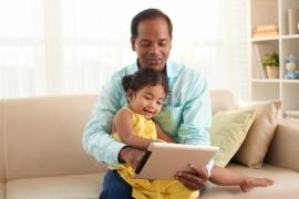 lovely-family-relaxing-home_1098-17309